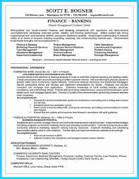 Amazing Decoration My Perfect Resume Free Resumelates – Latter ... My Perfect Resume Cover Letter Summer Accounting Intern Example Unique Templates Com Customer Service As New Reviewer Sample Architecture Rumes Hotel Manager Ax Lovely Personal Angelopennainfo School Counselor Cost 11 Common Mistakes Everyone Grad Thoughts About Information Iversen Design