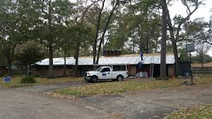Dickinson, TX Roof Replacement And Repair Company 77539 Chevrolet Dealer L Texas City By Houston Galveston Tx Demtrond 3223 Avenue G Dickinson 77539 Trulia 2018 Ram 2500 Tradesman Ron Carter Chrysler Jeep Dodge Of League Ram 3500 Trucks For Sale In Autotrader Hurricane Harvey Ravaged Cars And Trucks Bad Drivers Good Used Trailers Cstruction Equipment Burleson Dc Equinox Suv Best Price Kia Stinger Gay Family Hitch Pros Spray In Bedliner Home Truck Works New 82019 Ford Alvin