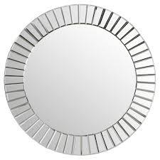 Bathroom Pivot Mirror Rectangular by Bathroom Frameless Rectangular Beveled Mirror Frameless Beveled