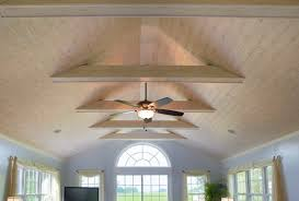 Up Lighting For Cathedral Ceilings by Cathedral Ceiling Ideas Armstrong Ceilings Residential
