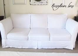15 Rv Jackknife Sofa Cover by Rv Loveseat Covers