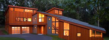Shed North Andover Ma by Custom Home Builder In Andover Ma