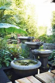100 Bali Garden Ideas 58 Designs Minnesota Landscape Design Inspired