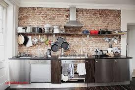 idee mur cuisine carrelage cuisine mur pour idees de deco de cuisine idee
