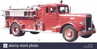 Vintage Fire Truck Cut Out Stock Images & Pictures - Alamy Pictures Of Kenworth Trucks With Cute Girls Google Search Old Kenworth T680 Trucks For Sale Cmialucktradercom American Truck Simulator Kenworth W900 Trailer Pick Up From San Long Final Farming 2017 Mod Fs 17 Pickup Sales Paclease Used Defender Bumper Cs Diesel Beardsley Mn Pin By Cristina Domene On Pinterest Select Pete Getting Allison Tc10 Auto Trans Werts Welding Division Looking For Info Semis Converted To Pickups Drop Visors6 Different Styles And Other Custom Visors 12 Gauge Custom