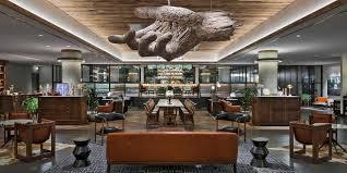 100 Architectural Interior Design CRME