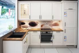 küchenstudio bonn küchen kaufen küchen kaufen küche co