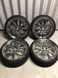 Anhelo Car Le Mans 22 -inch Tire Wheel 4 Pcs Set Tuner Size!!aru ... Land Rover Range For 22 Inch Onyx Tire Wheel 4 Pcs Set Real Arnold Tractor Tire Chains In X 95 Wheels Set Of 2 Customers Vehicle Gallery Week Ending June 16 2012 American Wheel Jeeps 35 37 38 Tires 20 Wheels Lift No Lift Lets Truck For Inch Rims Dub Wheels Shot Calla All Terrain Black Amazoncom Sm Bikes Speedball Inch Tire X 24 Top Upcoming Cars 20