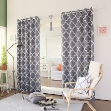 blackout curtains 108 gordyn