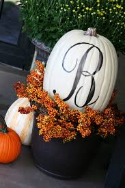Preserve Carved Pumpkin Forever by Web Wander Wednesday Pumpkin Edition A Lovely Place To Land