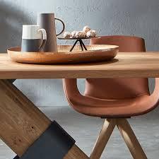 caya hartmann möbelwerke gmbh solid wood furniture made