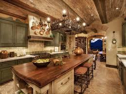 Beautiful Rustic Interior Design 4
