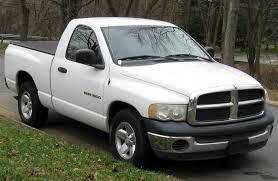 Buying A Used Dodge Ram - Savannah Used Trucks