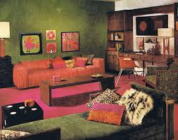 American Modern Style, Better Homes And Gardens, 1967 | Mid ... Better Homes And Gardens Interior Designer Elegant Psychedelic Home Interior Paint Mod Google Search 2 Luxury Armantcco Top Home Design Image 69 Best 60s 80s Amazoncom And 80 Old Area Rugs Com With 12 Quantiplyco Garden Work 7 Ideas Cover Your Uamp Back Extraordinary How Brooke Shields Decorated Her Hamptons House