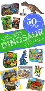 Melissa And Doug Dinosaur Floor Puzzles by The Ultimate Dinosaur Gift Guide More Than 50 Ideas