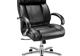 Tall Office Chairs Nz by Intriguing Art Renew Where To Buy Office Furniture Tags