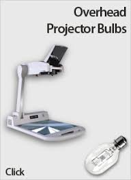 replacement bulbs for dlp televisions digital projectors and 8mm