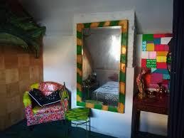 chambre chez l habitant bruxelles colored rooms chambres chez l habitant bruxelles