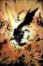 Batman Bat Symbol Pumpkin Pattern by 739 Best Batman Images On Pinterest Dark Knight Comic Art And
