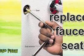 Dripping Bathtub Faucet Moen by Shower Moen Kitchen Faucet Repair Cartridge Stunning Replace