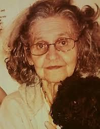 Obituary for Margaret M Peperak Kieta