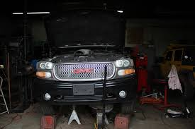3Ts Auto And Truck Service Center Ram Truck Transmission Repair Parker Co Mobile Orlando Diesel Full Line Press Shop Kansas City Nts Eds Midland Volvo A30 D Walker Plant News Niagara Falls Ny Good Guys Automotive Tramissions What We Do Bonds Dieseluckrepairkascityntstransmission1 Auto Service Fedrichs Rice Minnesota Local Vehicle Fleet Manager Trusts Ralphs For All