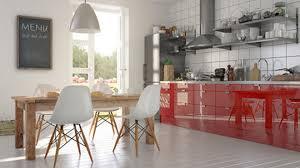choisir sa cuisine choisir sa couleur pour repeindre sa cuisine