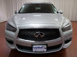 Certified Pre-Owned 2018 INFINITI QX60 Sport Utility In Flemington ... New 2019 Ford F350 For Sale Flemington Nj Audi Vehicles For Sale In 08822 Car Truck Country Black Friday Sales Event Youtube Gmc Acadia Walkaround On Vimeo Trucks Autotrader Used 2017 Shadow Escape Ny Se And Plans To Break Ground New Gm Angela Karas Victor Belise Landrover Princeton Halloween Ball 2018 Explorer 16 Brands Clearance Prices Finance Deals All Msi Plumbing Remodeling
