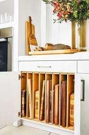 Kitchen Storage Ideas Pictures 38 Unique Kitchen Storage Ideas Easy Storage Solutions For