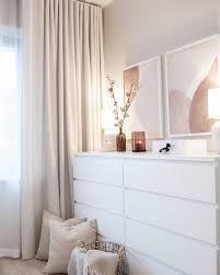 pin haz awang auf интерьер wohnung wohnzimmer wohnung