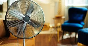 ventilator diese geräte sind besonders leise das haus