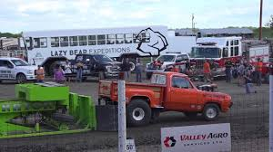 2017 Morris Rumble In The Valley Truck And Tractor Pull - YouTube Truck Tractor Pull Foothills Antique Power Association Presents Lehigh Valley Dairy Farms Rays Photos Western Nationals Eastern Idaho State Fair Beds River Equipment Free Parking And Pulls East Concord Championship Peel Machinery Farm Agricultural 214 Dampier Dealership Locations In Northern California Some Small Carriers Embrace Glider Kits To Avoid Costs Of Emissions Rumble The And Farmery Estate Brewery For Modern Features Everything But Farmer