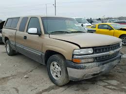 Beautiful Of 1990s Chevy Trucks Types | Chevy Models & Types 1990 Chevrolet Silverado 1500 2wd Regular Cab For Sale Near New Tbar Trucks K1500 4x4 Shortbed Four Wheel Drive News Reviews Msrp Ratings With Bucket Seats For Chevy Truck Carviewsandreleasedatecom K2500 62l Diesel Youtube C1500 Pics Coming Soon Forum Best Of Trucks 1990s Limited Camaro 1999 Khosh Classiccarscom Cc1106615 Bangshiftcom Would You Rather The Pro Street Edition Tenton Hammer Truckin Magazine