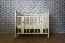 serotonin and sudden infant death syndrome sids health report