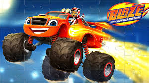 Funny Puzzle Videos For Kids   Blaze And The Monster Machines Puzzle ... Monster Truck Games The 10 Best On Pc Gamer Learn 2d And 3d Shapes And Race Trucks Toys Full Cartoon Game For Kids 2 Racing Adventure Videos Games Amazoncom Destruction Appstore Android Songs For Children Pou S With Nursery Traffic Racer Truckgameplay Ksvideos Car Youtube Kongregate Offroad Police Action On Pinterest Birthday Best Ideas About Vs Sports Video Toy