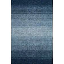 Solid Navy Blue Area Rugs Rug 8 X Large