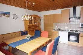 bergfex ferienhaus aktiv ferienwohnung ferienhaus