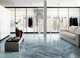 The Tile Shop Sterling Heights Michigan by 61 Best Wood Look Porcelain Tile Images On Pinterest Wood Look