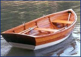 Free Small Wooden Boat Plans by Small Wood Dinghy Plans Plans Diy Free Download Dvd Storage Units