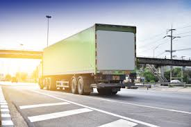 100 New York Truck Accident Attorney Wauwatosa The Groth Law Firm