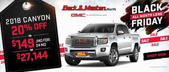 Beck & Masten Buick GMC North | Houston Car & Truck Dealership Lubbock Truck Sales Tx Freightliner Western Star Fleet1 Diesel Vehicle Fleet Services And Repair Houston Pickup Van Southwest Rigging Wrecker Capitol Service Ferguson Center Auto Kacals Mossy Nissan A New Used Dealer In Texas Truckworks Ford F150 With A 4 Inch Lift Kit Texasdiesel Specials Coupon Beck Masten Buick Gmc South Car Near Me Beltway Shop Facebook