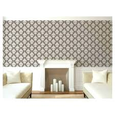Peel N Stick Wallpaper Target On And Home Room Design