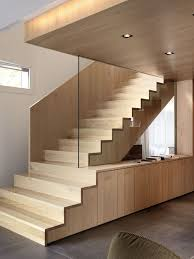 Wooden Stairs Design For Modern Home Ideas With Ceramic Floor ... Height Outdoor Stair Railing Interior Luxury Design Feature Curve Wooden Tread Staircase Ideas Read This Before Designing A Spiral Cool And Best Stairs Modern Collection For Your Inspiration Glass Railing Nuraniorg Minimalist House Simple Home Dma Homes 87 Best Staircases Images On Pinterest Ladders Farm House Designs 129 Designstairmaster Contemporary Handrail Classic Look Plans