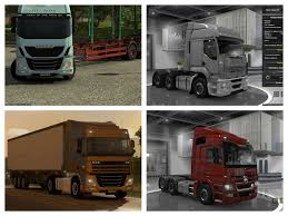 ETS2 Mod Pack For Multiplayer V 0.1.2 R2 Play Euro Truck Simulator 2 Multiplayer Mods Best 2018 John Cena Coub Gifs With Sound 119rotterdameuroport Trafik V1121s Multiplayer 10804 Vid 6 Alphaversion Der Multiplayermod Verfgbar Daf Xf 105 For Multiplayer Ets2 Mods Truck Simulator Mini Convoy Image Mod For Multiplayer Youtube Traffic Jam Ets2mp Random Funny Moments How To Drive Heavy Cargos In Driving Guides Mod Hybrid With Dlc 128x Truck