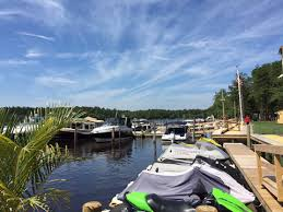 sweetwater river deck events docks and slips sweetwater marina and riverdeck