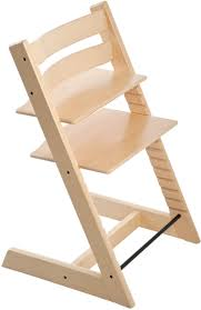Stokke 2019 Tripp Trapp Chair - Natural Costway Baby Toddler Wooden Highchair Ding Chair Adjustable Height W Removeable Tray Keekaroo Right High With Mahogany Free With Comfort Cushion Set Aqua Discontinued By Manufacturer Tripp Trapp Adult Stokke White 2001 Duratilt Ltinspace Shower Chair Adult 30et046 Pin Eli Peralta On Muebles Infantiles In 2019 Outdoor Asunflower Feeding Highchairs Solution For Babyinfantstoddlers Trappchair Bundle Steps Leander One Arcane Road