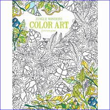Coloring Pages Coloring Pages Printable Healthcurrents