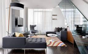 living room gray and purple living room purple living room decor