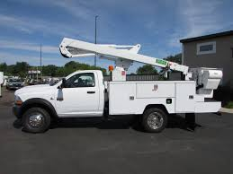 2011 Dodge 5500 4x4 Bucket Truck St Cloud MN NorthStar Truck Sales Pinnacle Vehicle Management Posts Facebook 2009 Chev C4500 Kodiak Eti Bucket Truck Fiber Lab Advantages Of Hybrid Trucks Utility Auto Sales In Bernville Pa Etc37ih 37 Telescoping Insulated Bucket Truck Single 2006 Ford Boom In Illinois For Sale Used 2015 F550 4x4 Custom One Source Heavy Duty Electronic Table Top Slot Punch With Centering Guide 2007 42 Youtube Michael Bryan Brokers Dealer 30998 2001 F450 181027 Miles Boring Etc35snt Mounted On 2017 Ford Surrey British