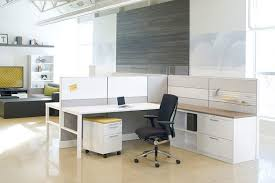 dayton office furniture dayton business interiors dayton ohio